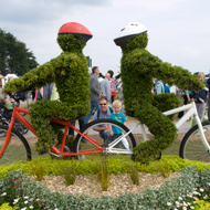 tatton2012-cycle-thumb